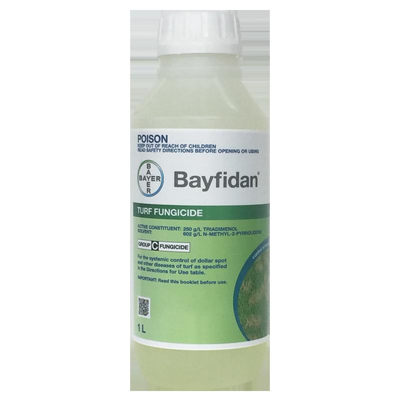 bayfidan-1l_straight_rgb