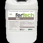 fertech-bio-packshot