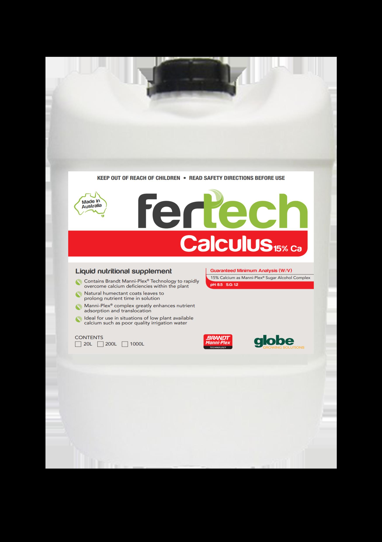 fertech-calculus-packshot