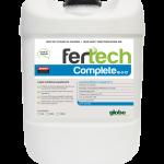 fertech-complete-packshot