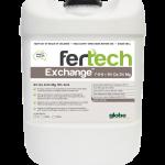 fertech-exchange-packshot