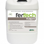 fertech-kelpro-packshot