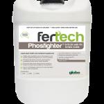 fertech-phosfighter-packshot