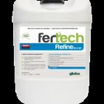 fertech-refine-packshot