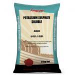 potassium-sulphate-soluble-packshot