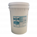 tracel-bucket-jpg