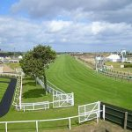 great_yarmouth_racecourse