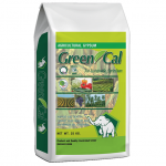 greencal-agricultural-gypsum-packshot