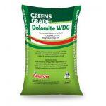 greens-grade-dolomite-mockup-375x500-2