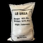 lb-urea-website-packshot