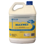 maxwet-5l-packshot-400x400