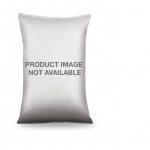 product-image-not-available