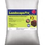landscapepro-pakshot
