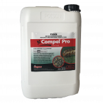 compel-pro-website-packshot-size