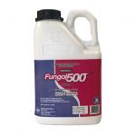 fungol-500-packshot