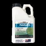 patchwork-website-packshot-size