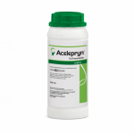 acelepryn-packshot