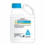 algaefix-5l-packshot