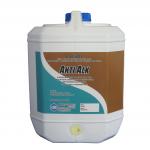 anti-alk-packshot-size