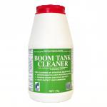 boom-tank-cleaner-website-packshot