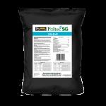 foltec-sg-24-0-8_bag