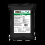 foltec-sg-8-24-8_bag