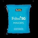 foltec-sg-minors_bag