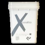 fountainline-xtreme-white-website-packshot