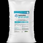 hydrolink_gran-plus_packshot