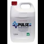pulse-website-packshot-size