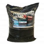 renov8-website-packshot