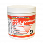 tank-and-equipment-cleaner-website-packshot