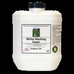 white-marking-foam-website-packshot