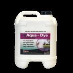 aqua-dye-packshot