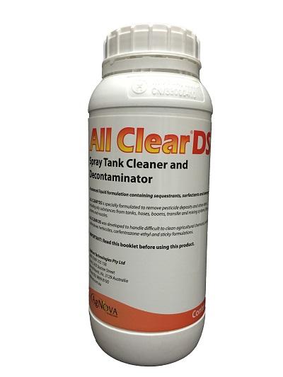 allclear-ds-1l-packshot-small-1