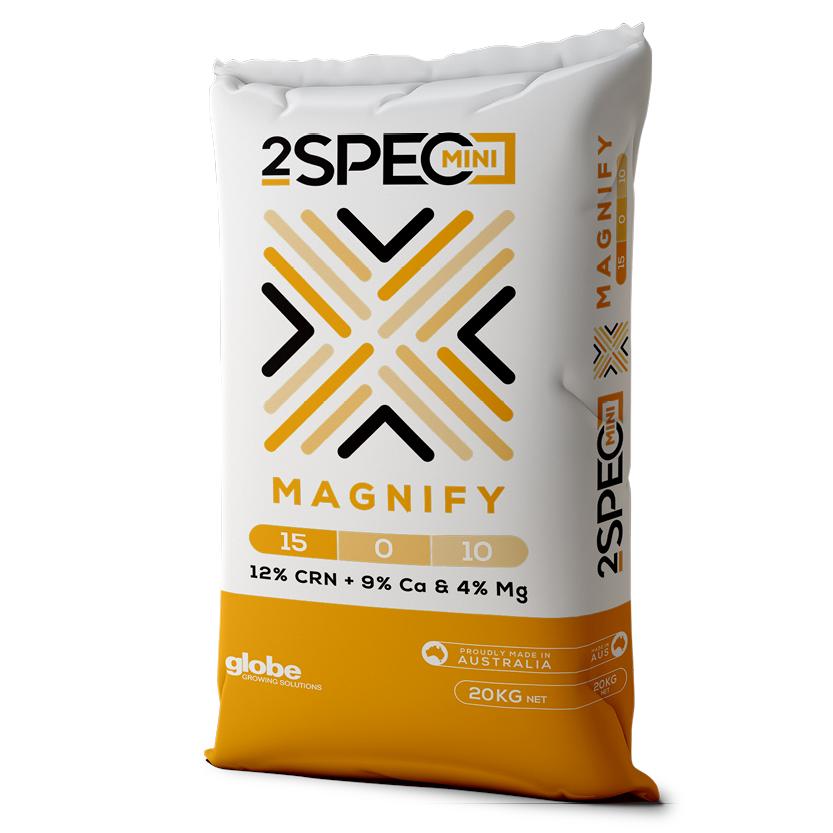 2spec-mini_magnify_website