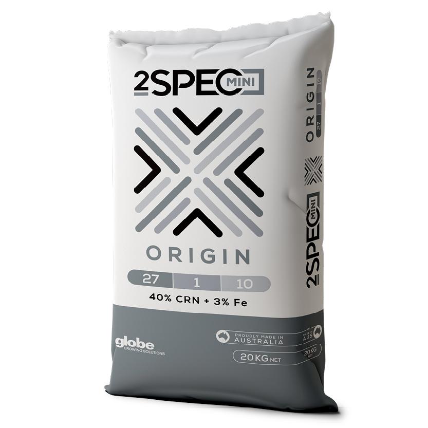 2spec-mini_origin_website